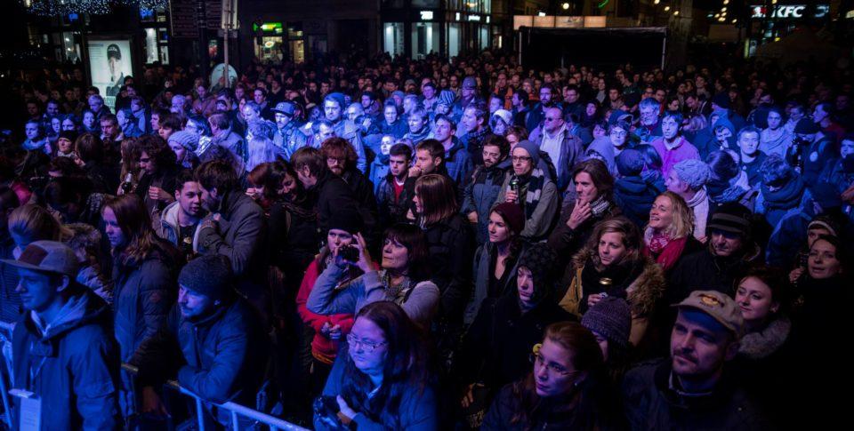 www.festivalsvobody.cz