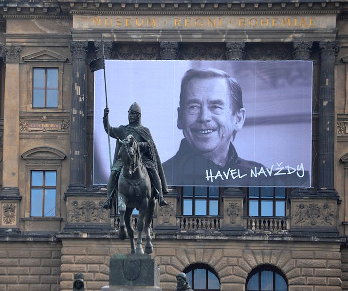 vaclav_havel_2014_vaclavske_namesti