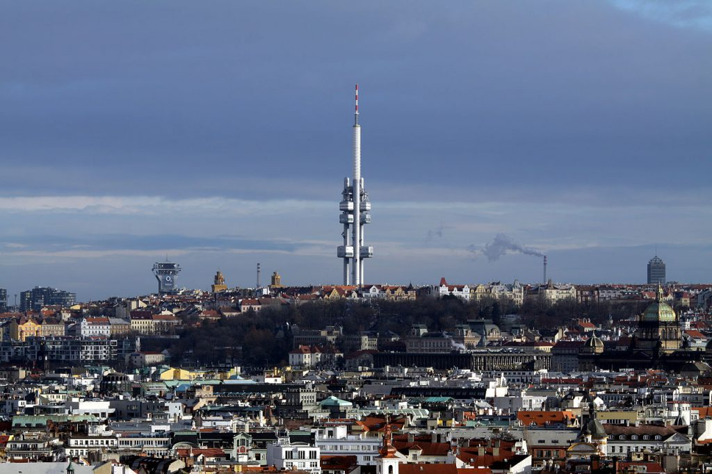 1280px-zizkov_television_tower_in_winter_2012_2