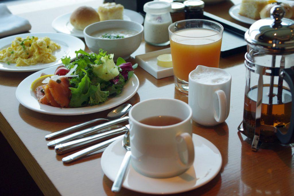 Continental_Breakfast_(5618024251)