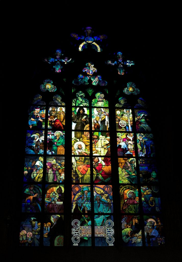 st-_vitus_cathedral_muchas_window