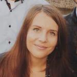 Andrea Plavčaniková